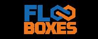 flooboxes_logo